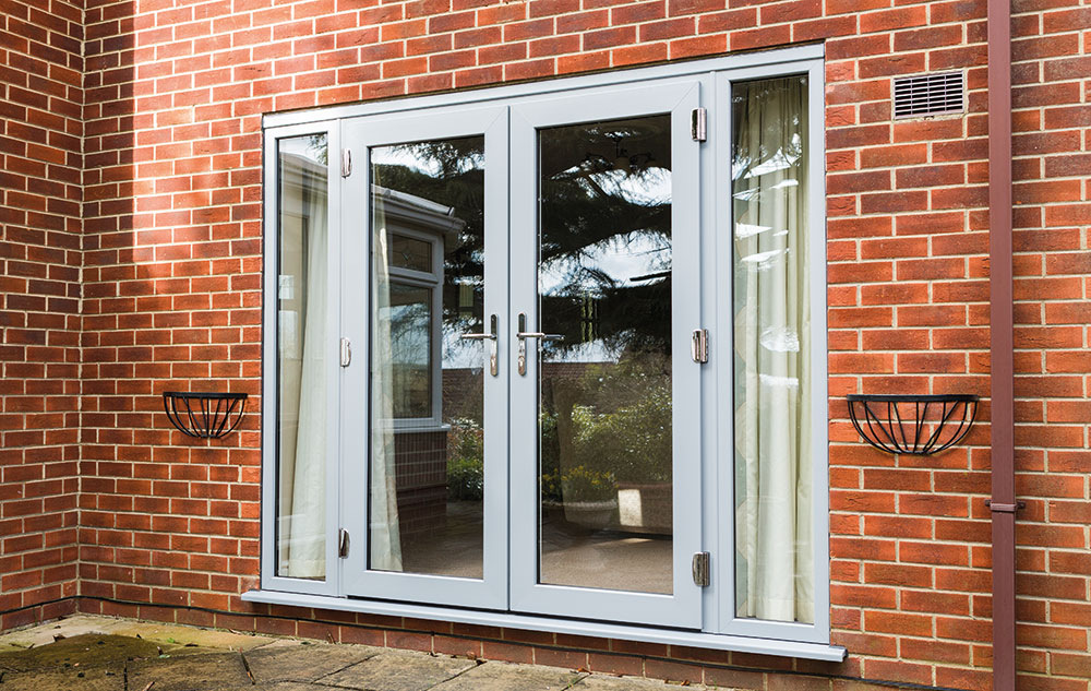 Upvc French Doors Hertford Upvc French Doors Prices Hertfordshire