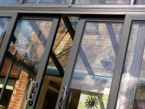 uPVC Sliding Patio Doors Prices Hertfordshire