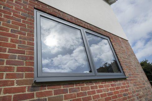 best sneakers 120db fac82 Double Glazed Windows, Hertford | Double Glazed Windows Prices