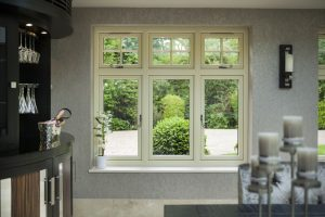 R9 Window Price Hertfordshire