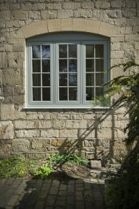 Residence 9 Window Price Hertfordshire