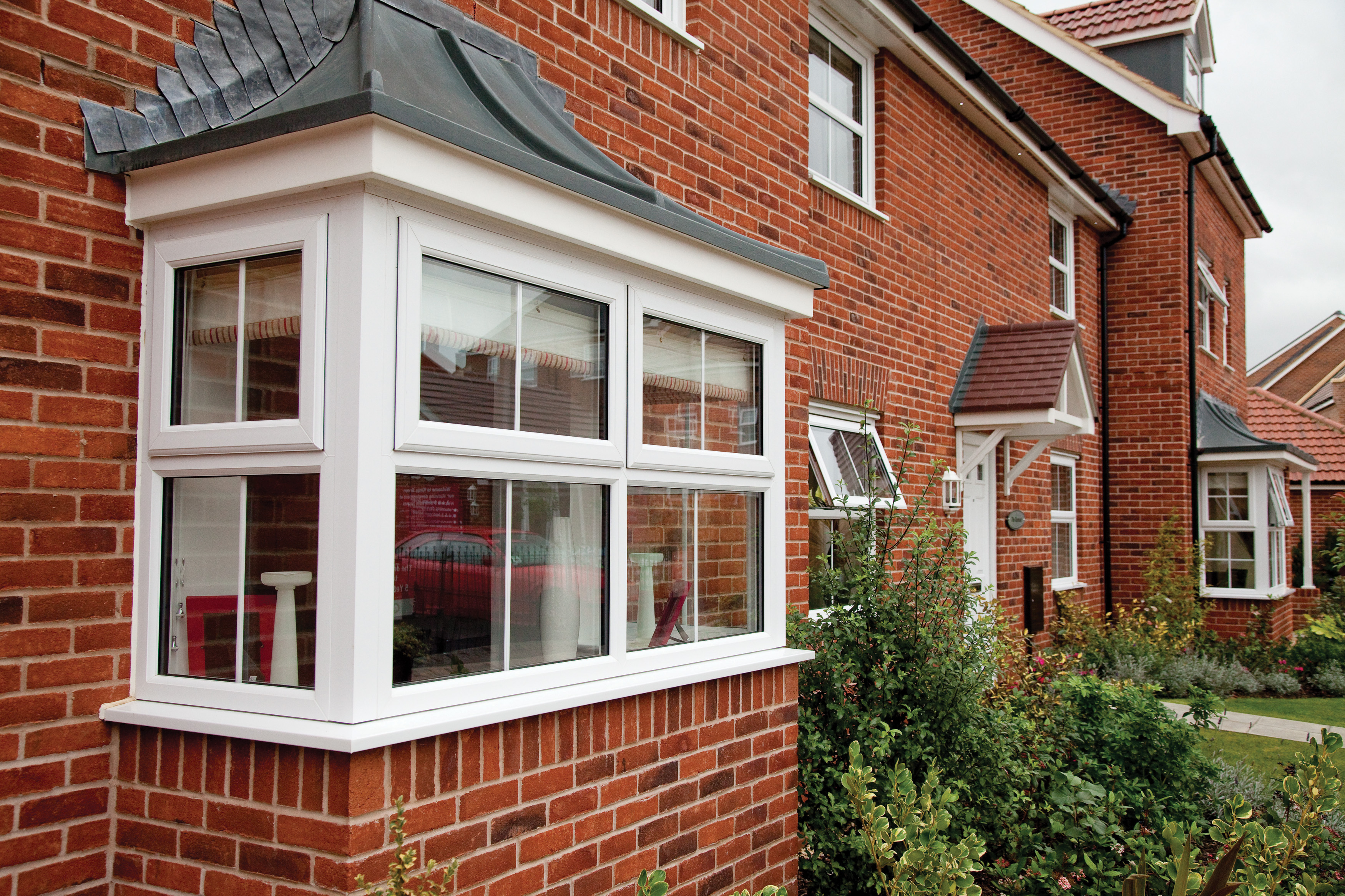 double glazing prices cheshunt