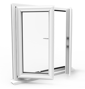 uPVC French Doors, Hertford | uPVC French Doors Prices