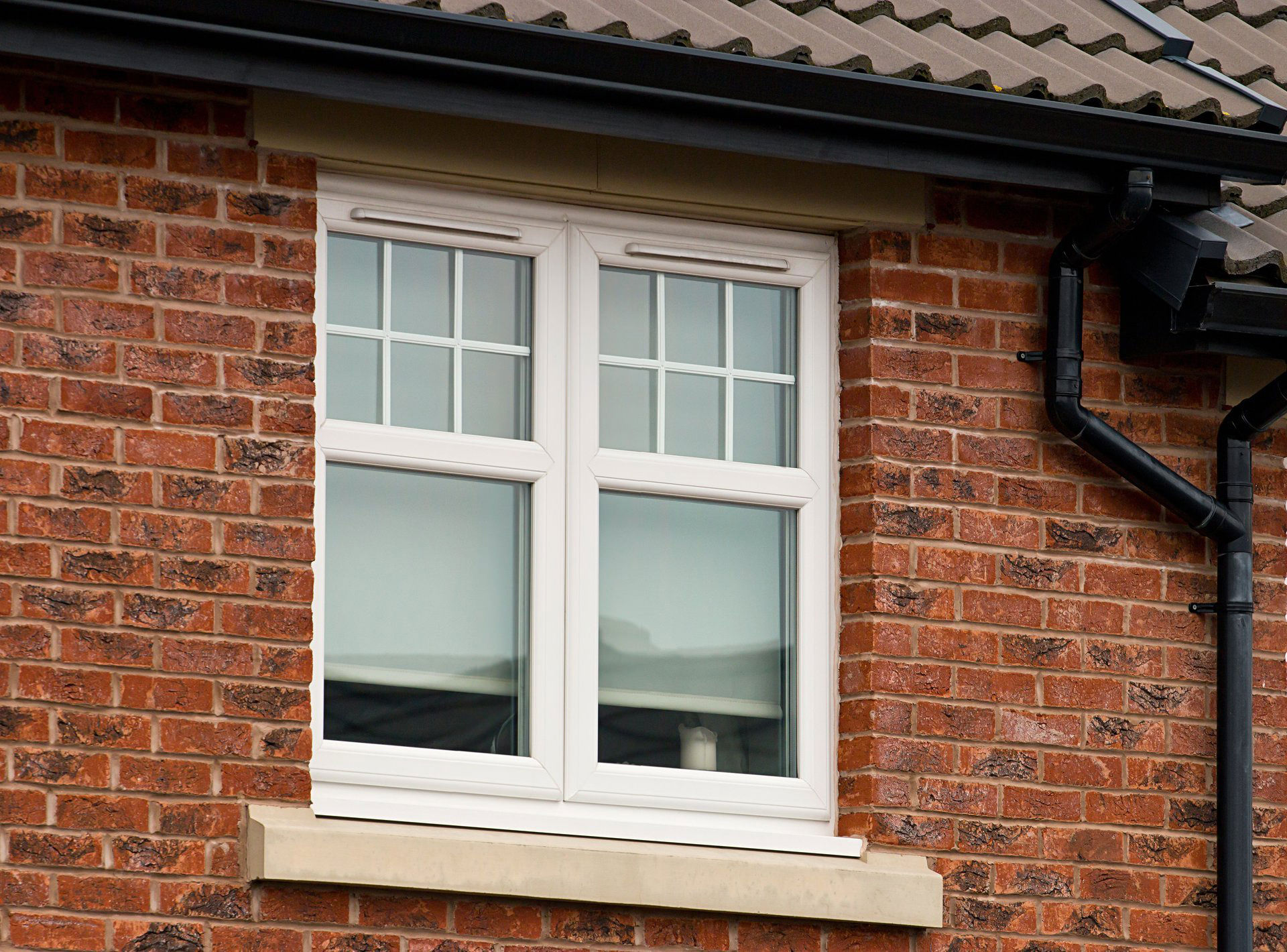 Upvc French Casement Windows Hertford French Windows Prices