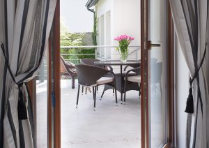 uPVC Patio Doors Prices Hertfordshire