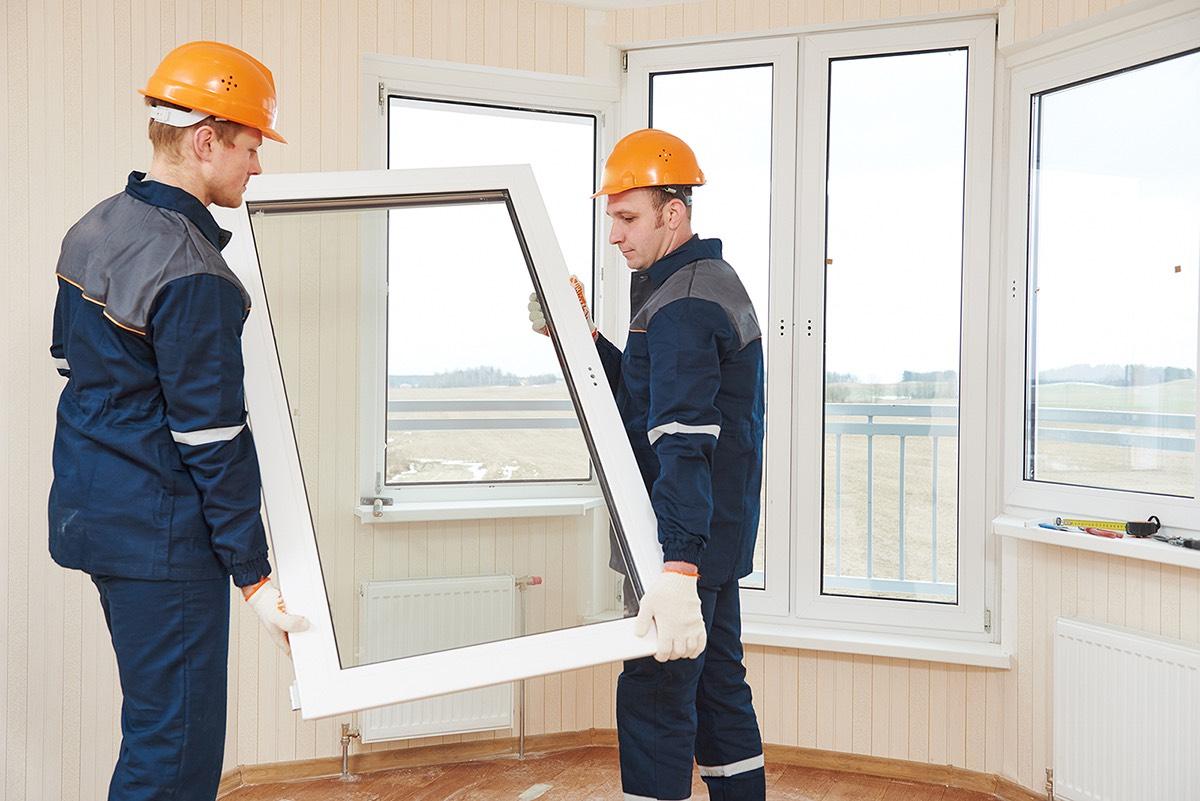 glazing repairs hertfordshire