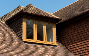 Timber Windows Prices Hertfordshire