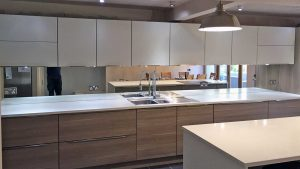 kitchen splashback prices hertford