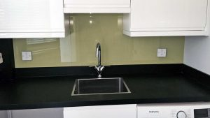 glass splashbacks hertford