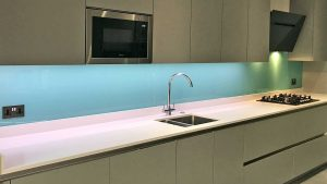 splashbacks hertfordshire