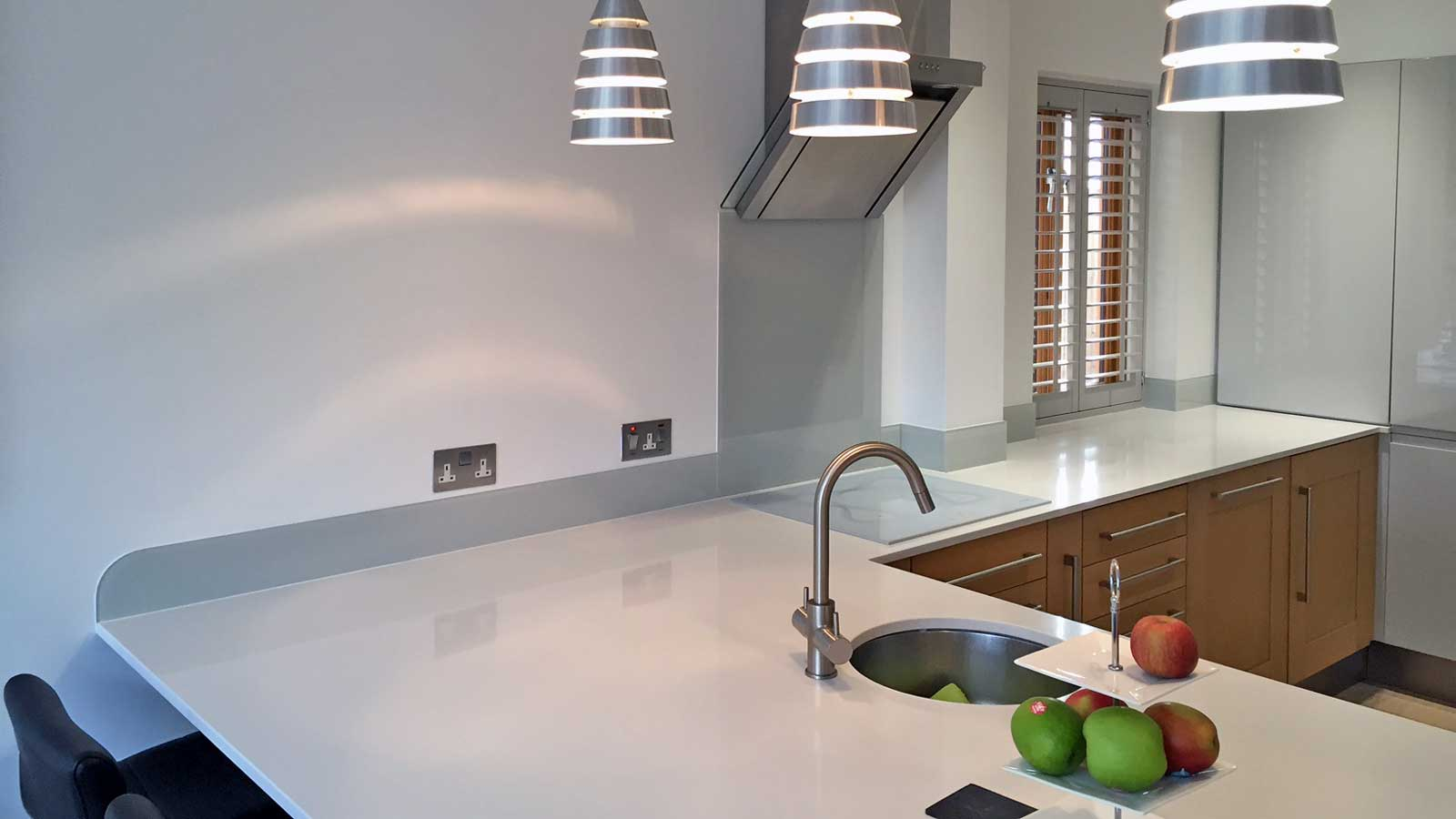 splashbacks near me hertford